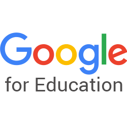 Image result for the google generation scholarship