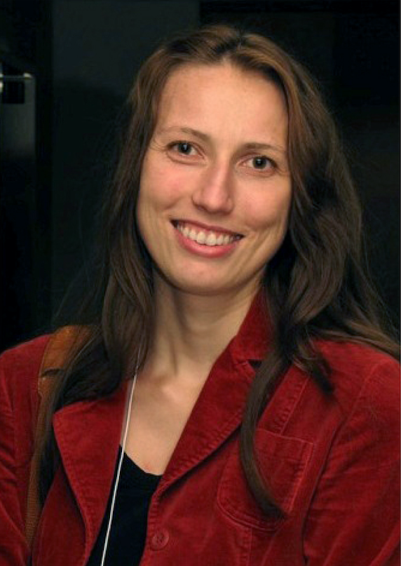 Picture of Dr. Natalia Stakhanova