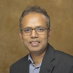 Picture of Dr. Chanchal  Roy